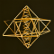 http://iconnect.pwcstores.com/sites/iconnect.pwcstores.com/files/imagecache/productdetail_main/imagelibrary/Merkaba-Oneness-300x300_0.png