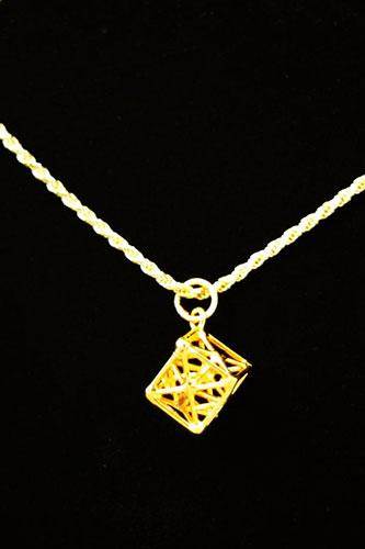 I connect metaforms store metatron 39 s cube pendant for Metatron s cube jewelry
